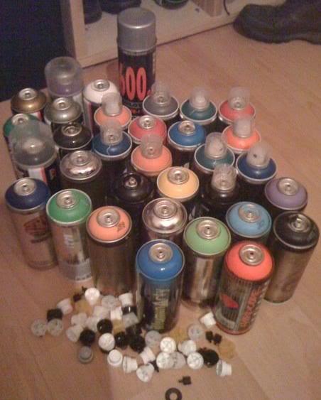 ai293.photobucket.com_albums_mm73_danger_i_inventory.jpg