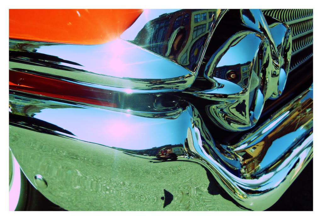 ai1011.photobucket.com_albums_af231_capitalreign_belaire.jpg