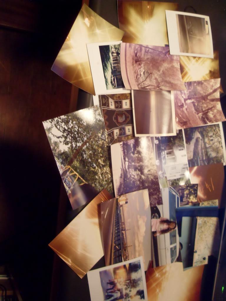 ai1011.photobucket.com_albums_af231_capitalreign_SDC15228.jpg