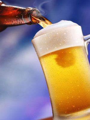 awww.topnews.in_health_files_beer4.jpg