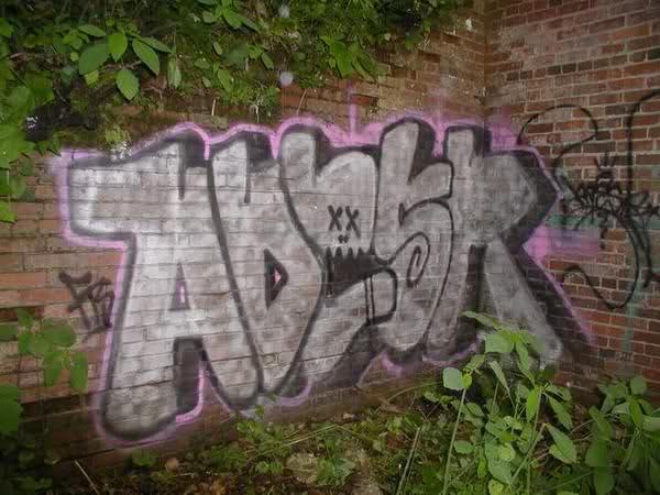 ai48.tinypic.com_2cehxqt.jpg