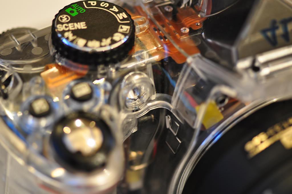 ai224.photobucket.com_albums_dd99_powerfulimpakt_nikon_d5000_clear_transparent_06_1.jpg