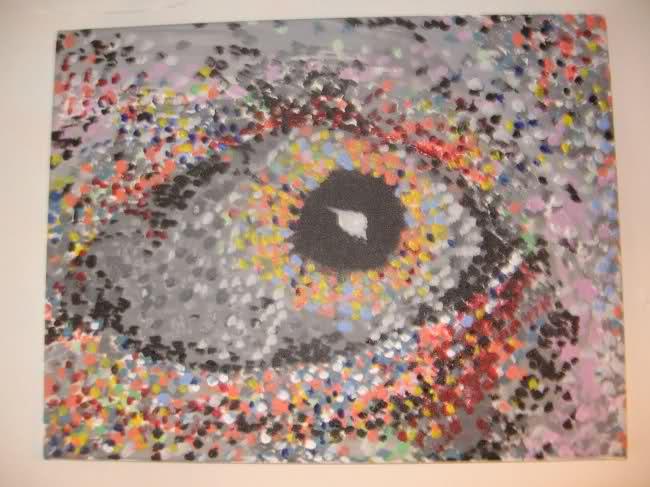 ai50.tinypic.com_2rfyjgj.jpg