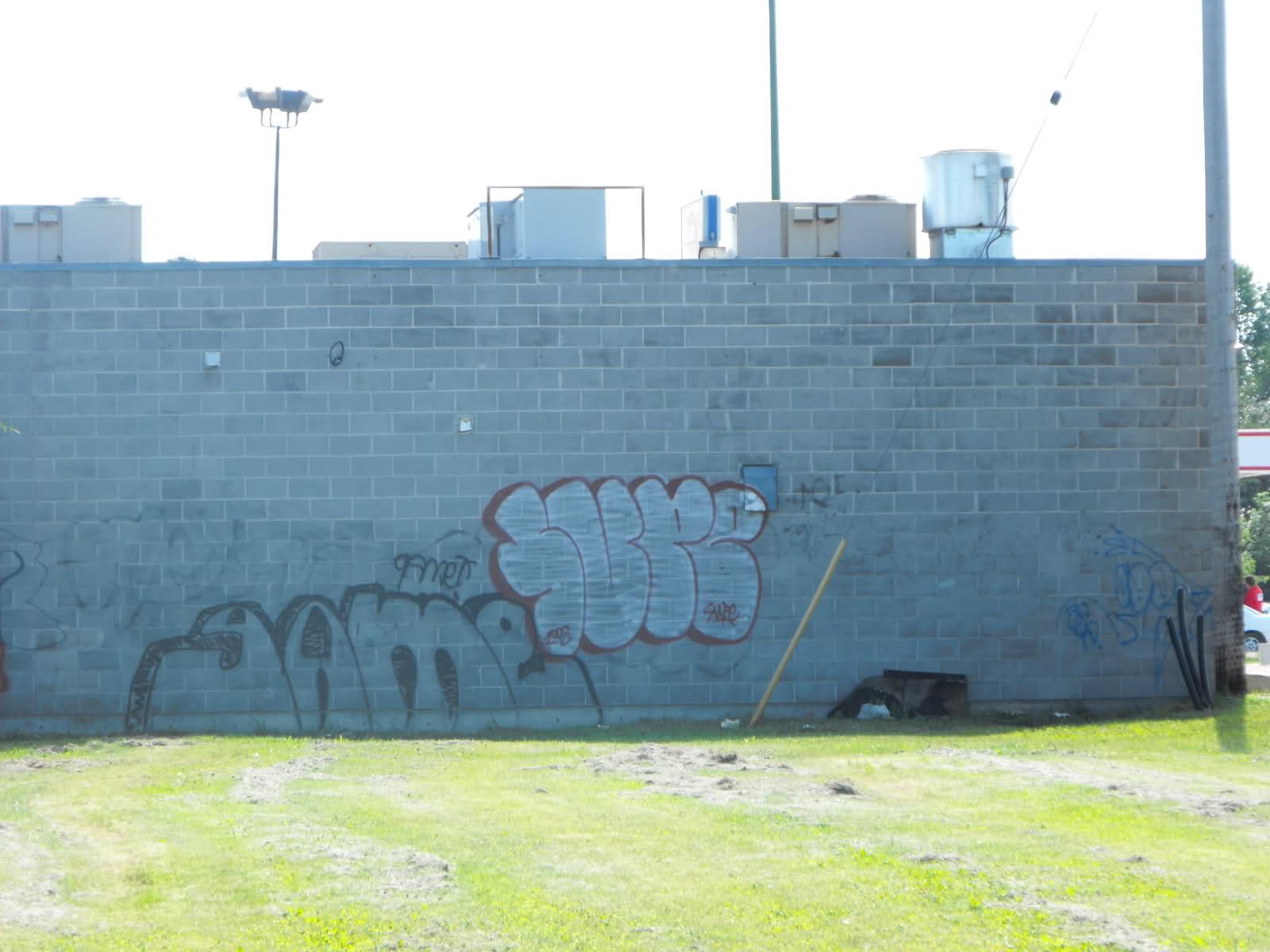 ai48.tinypic.com_mczqbt.jpg