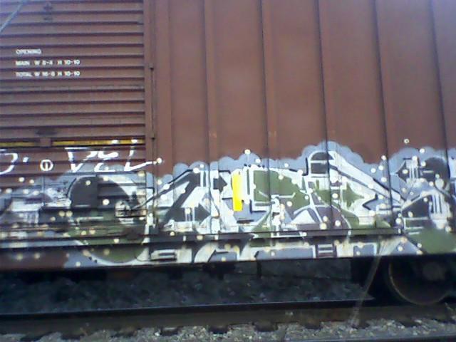 afarm4.static.flickr.com_3388_3335114238_1ac670ff21_o.jpg