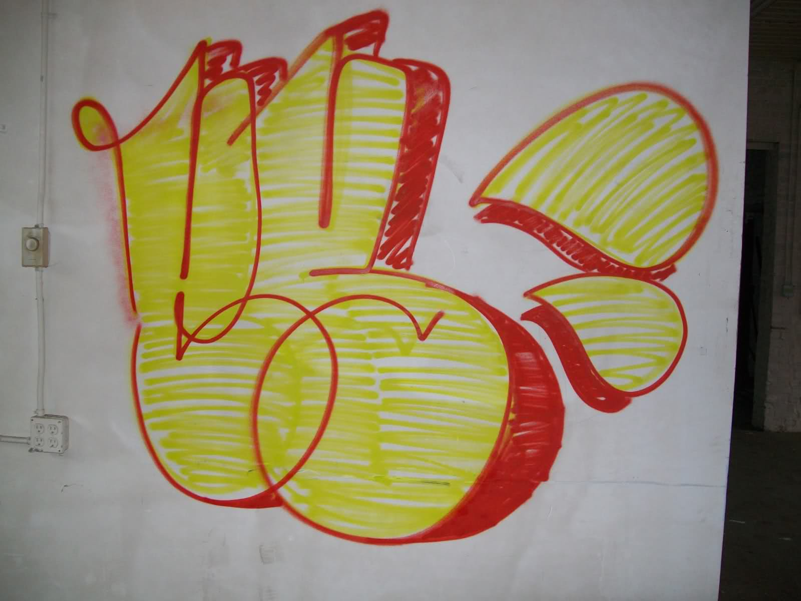 ai49.tinypic.com_66mblw.jpg
