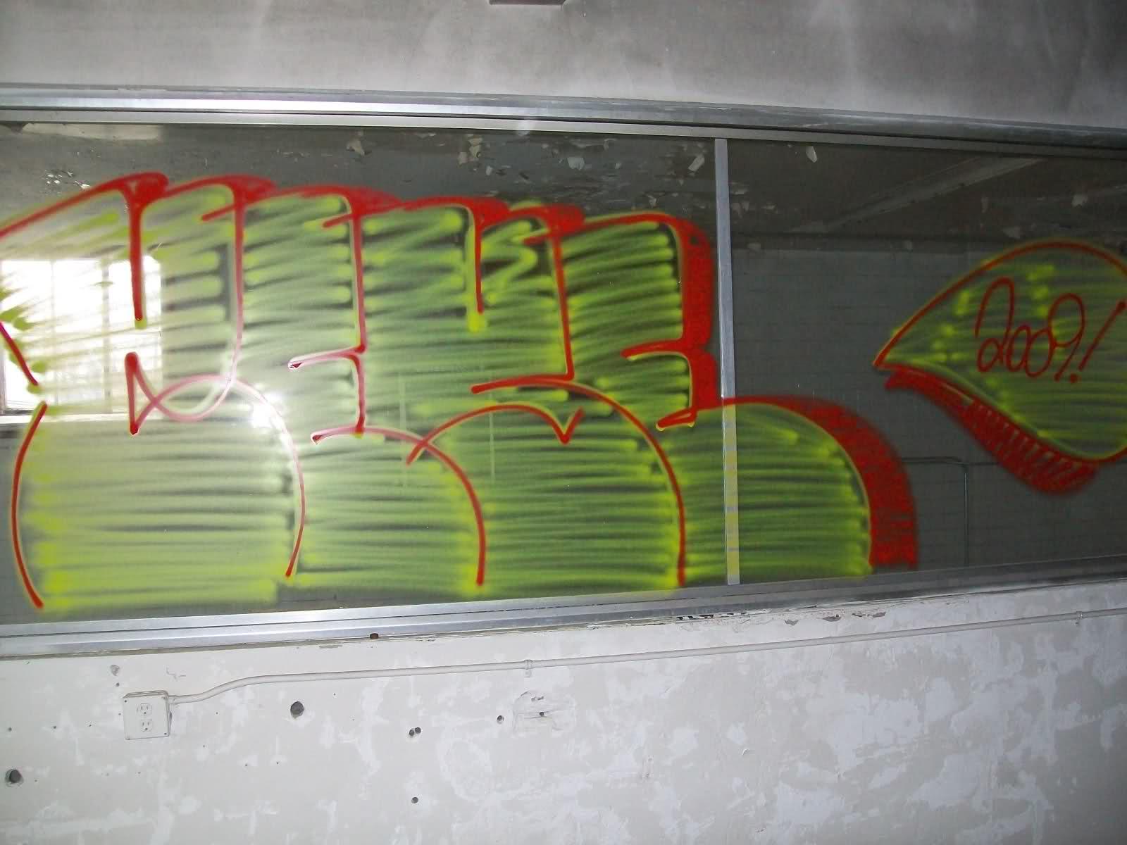 ai50.tinypic.com_2r43cjq.jpg