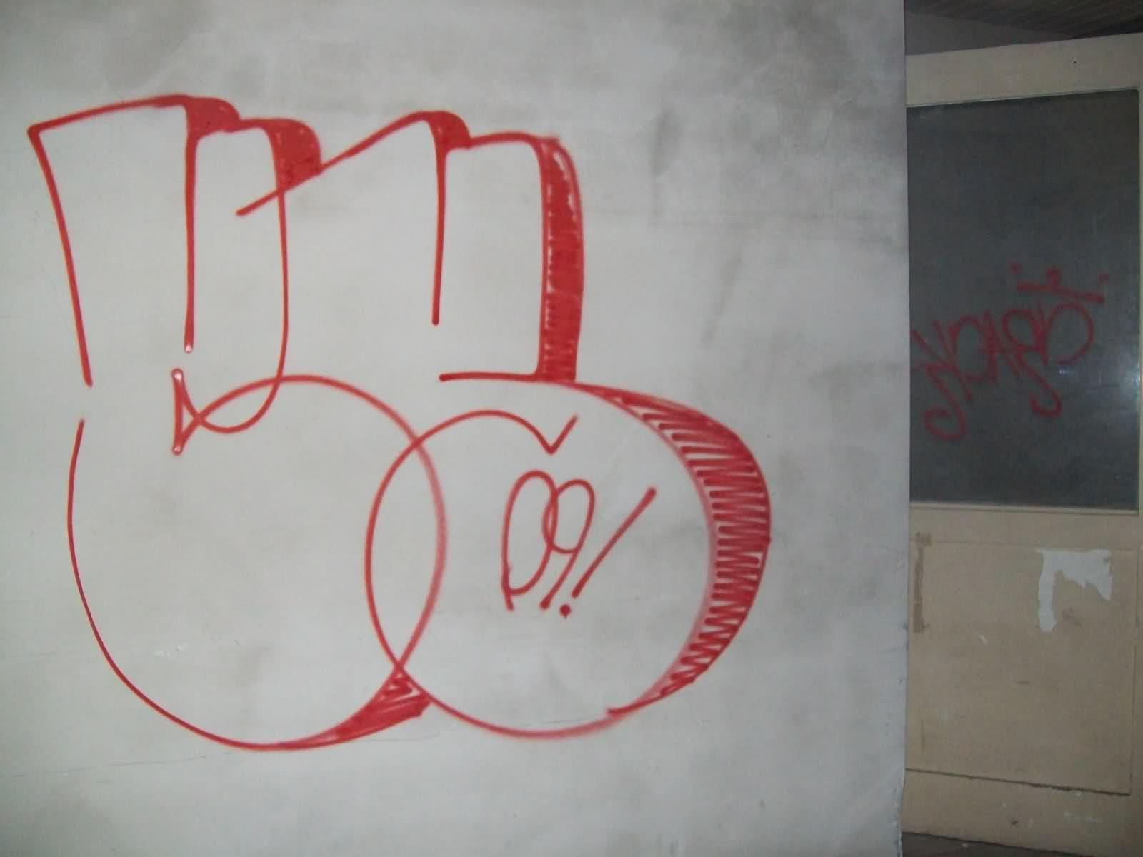 ai46.tinypic.com_34i1r11.jpg