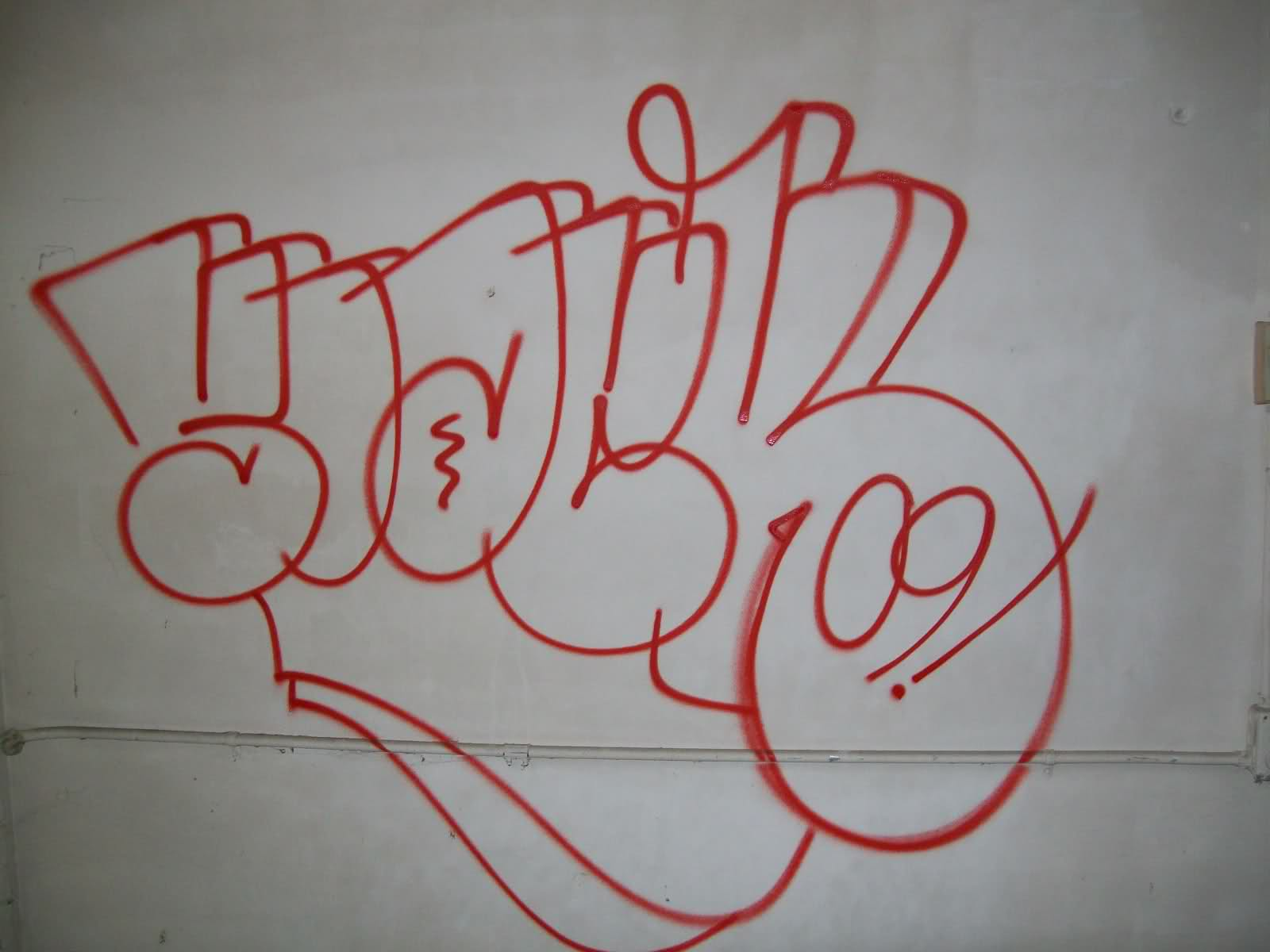 ai49.tinypic.com_1zpnodi.jpg