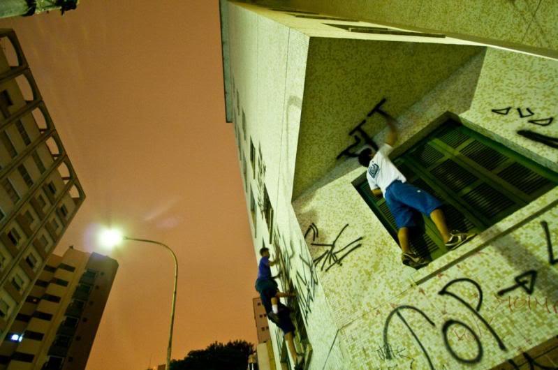 ai26.photobucket.com_albums_c109_rhazeck_pixo4.jpg