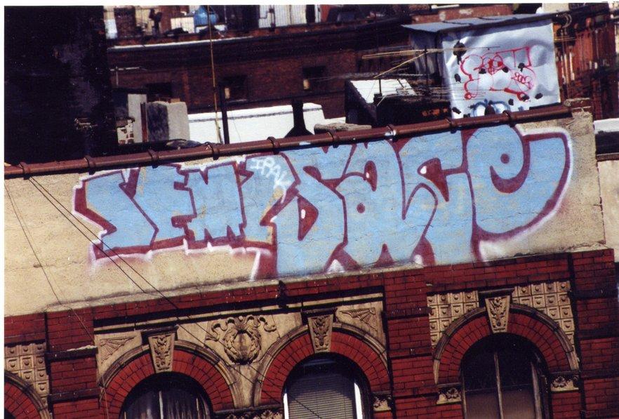 ajerseyjoeart.files.wordpress.com_2009_07_semz_sace_sev_graffiti.jpg