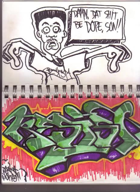 ai47.tinypic.com_4soavp.jpg
