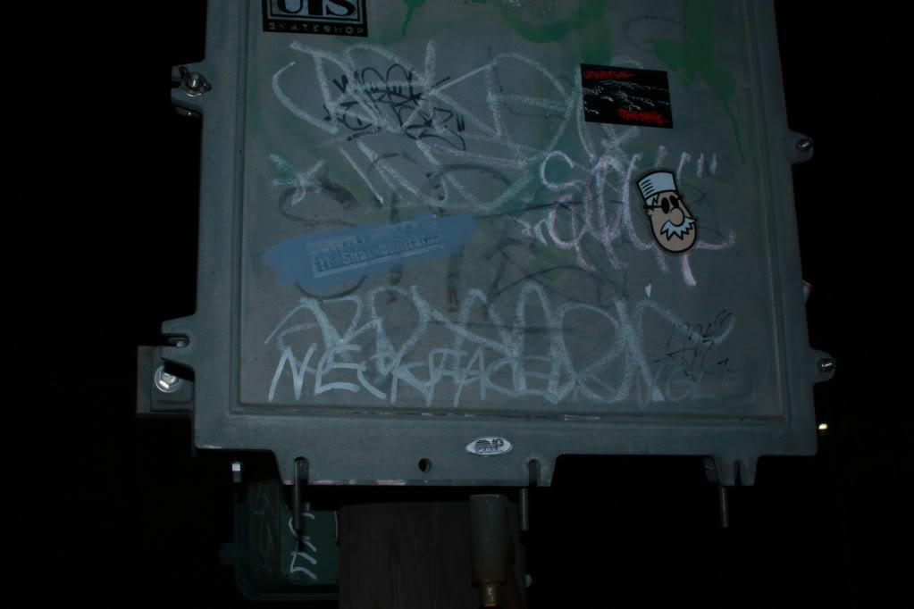 ai229.photobucket.com_albums_ee46_sublime_terrorist_IMG_3606.jpg