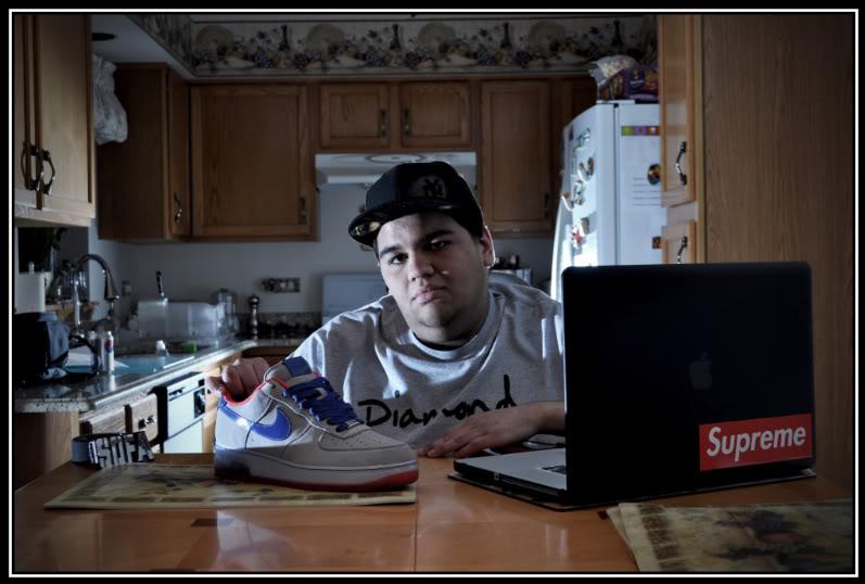 ai224.photobucket.com_albums_dd99_powerfulimpakt_1_59.jpg