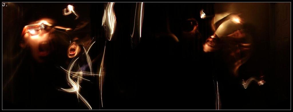 afarm3.static.flickr.com_2176_1627181704_b7ecfeabbe_b.jpg