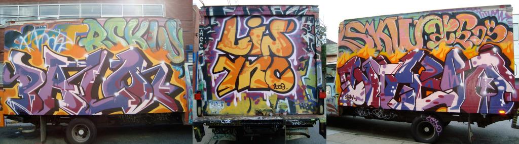 afarm3.static.flickr.com_2573_3677994690_3f6b1dfa7a_o.jpg