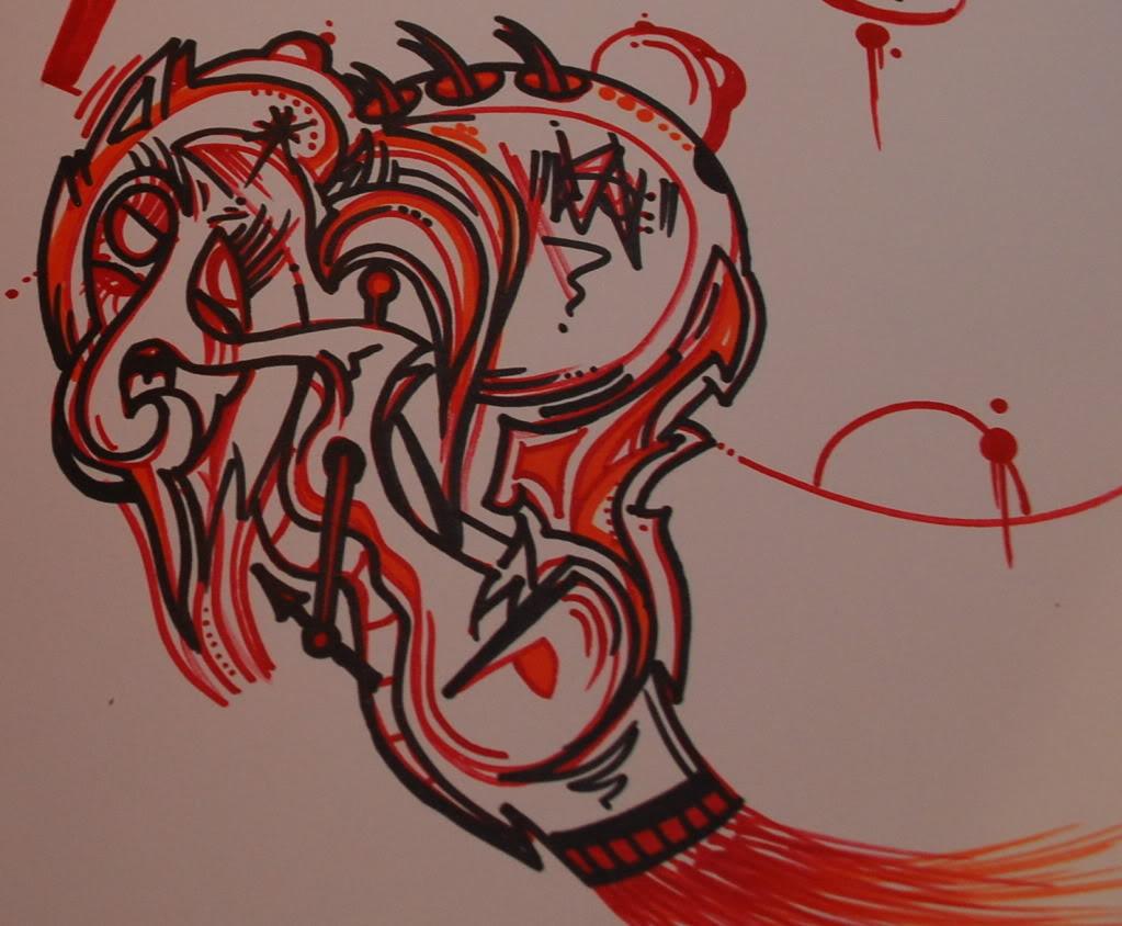 ai1001.photobucket.com_albums_af131_justoleum_DSC_0126_1.jpg
