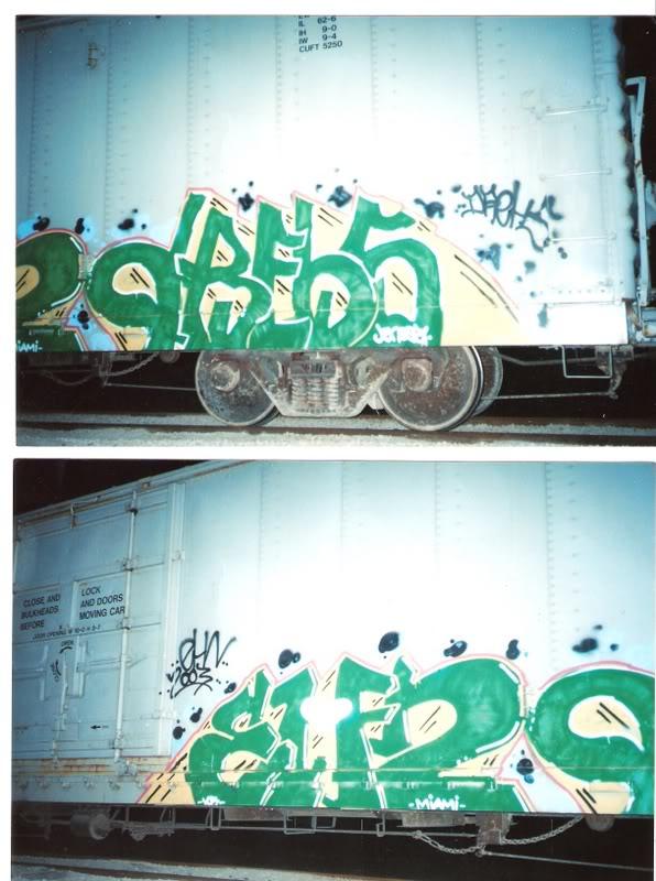 ai54.photobucket.com_albums_g93_FatMoe_MOEDAMN.jpg