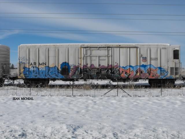 ai250.photobucket.com_albums_gg278_deeesnutz_DSCF0175.jpg