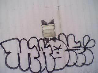 ai838.photobucket.com_albums_zz307_Dreaken_j.jpg