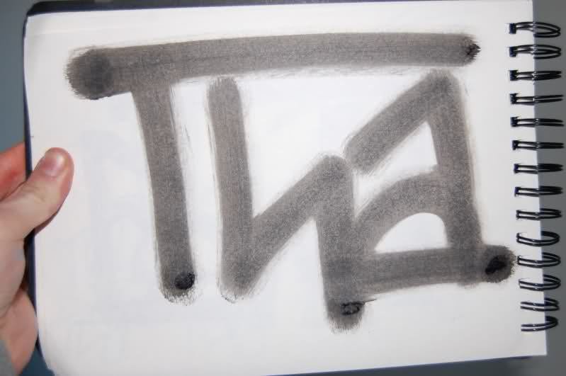 ai45.tinypic.com_2cd8wtk.jpg