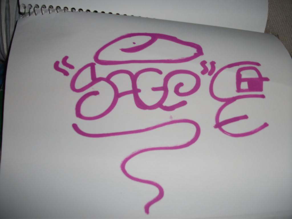 ai905.photobucket.com_albums_ac254_bluepep_DSCF0037.jpg