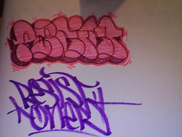 ai42.photobucket.com_albums_e308_sk8ing_is_not_a_crime7_Photo18.jpg