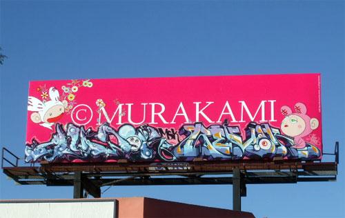 aaacorn.wikispaces.com_file_view_murakami_billboard_graffiti.jb19d1dde2e40c2409853e393630f19ea.jpg
