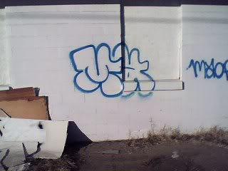 ai838.photobucket.com_albums_zz307_Dreaken_l.jpg