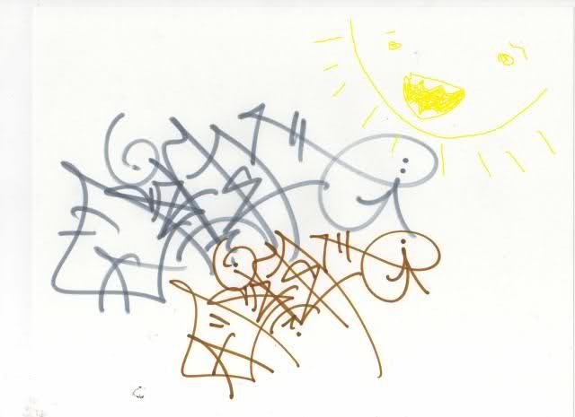 ai45.tinypic.com_f4prio.jpg
