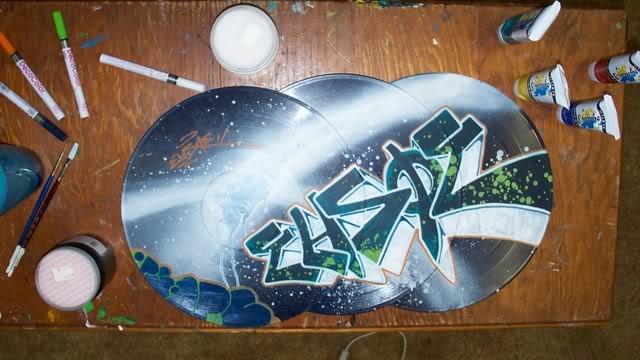 ai558.photobucket.com_albums_ss24_ehso_album_100_0608.jpg