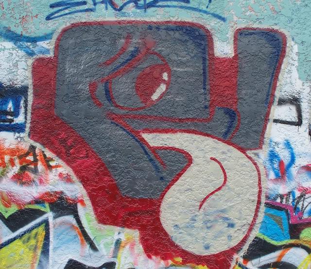 ai558.photobucket.com_albums_ss24_ehso_album_100_0611_1.jpg