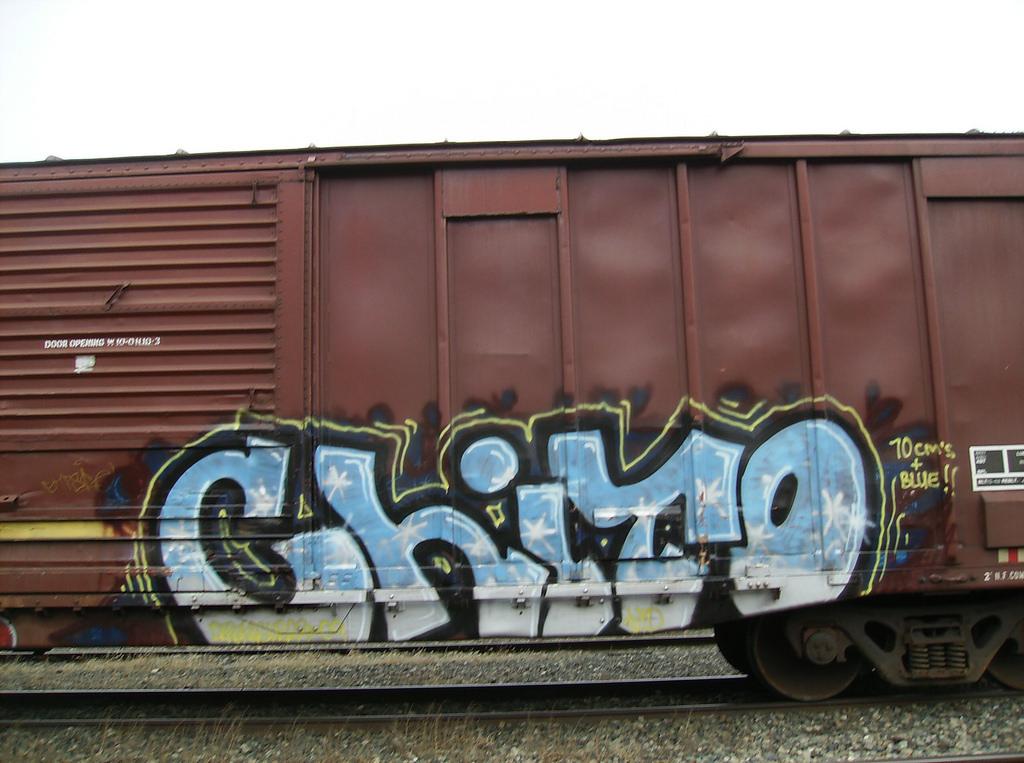 afarm5.static.flickr.com_4010_4185051347_6d2ebeea3f_b.jpg