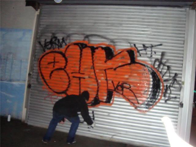 ai54.photobucket.com_albums_g93_FatMoe_ehnorangeshutter2.jpg