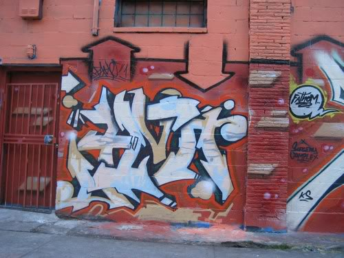 ai882.photobucket.com_albums_ac22_SomebaseHead_ograf_47.jpg