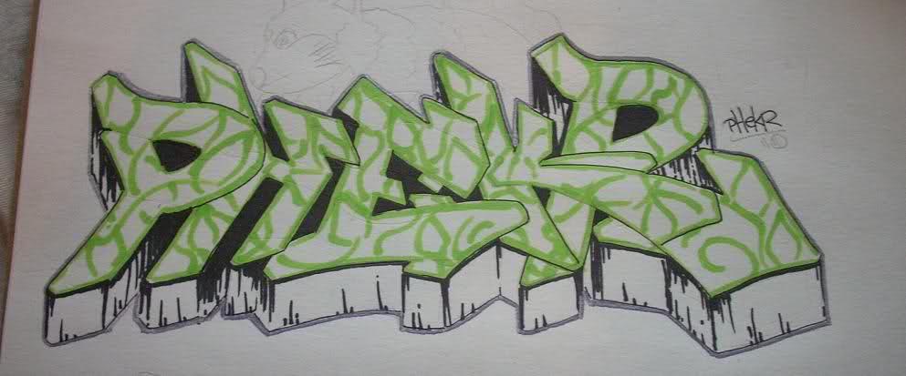 ai49.tinypic.com_qog38z.jpg