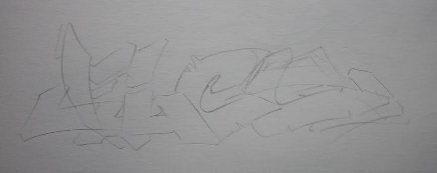 ai47.tinypic.com_2nvb0av.jpg