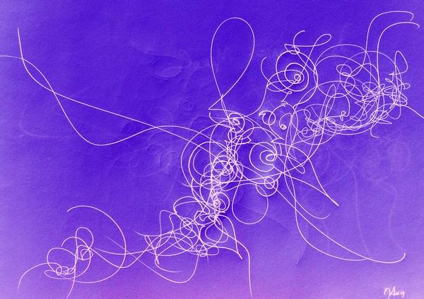amatos.art.free.fr_images_oudaia.jpg