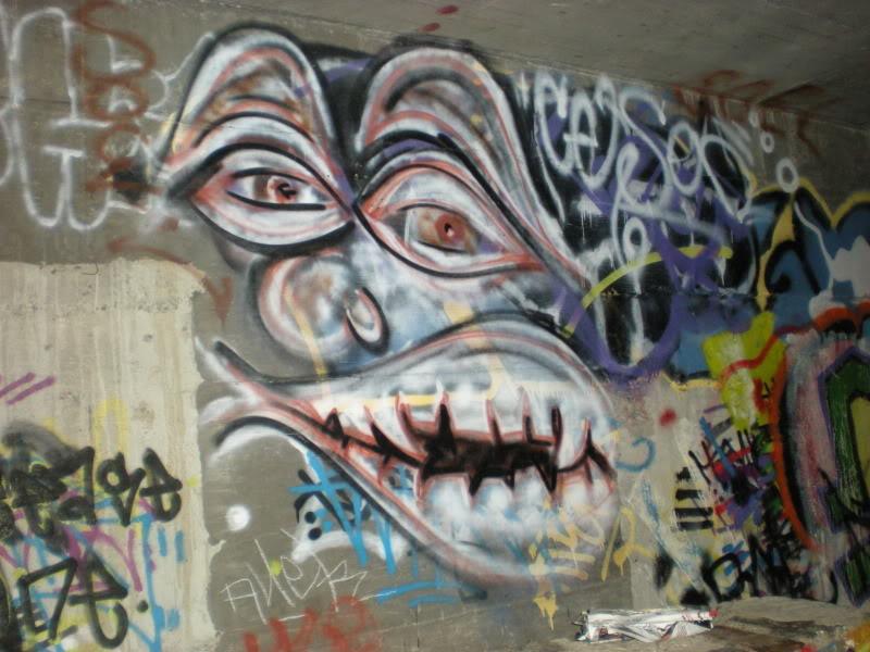 ai20.photobucket.com_albums_b250_Ryizzle2_Graffism_DSCN3280.jpg