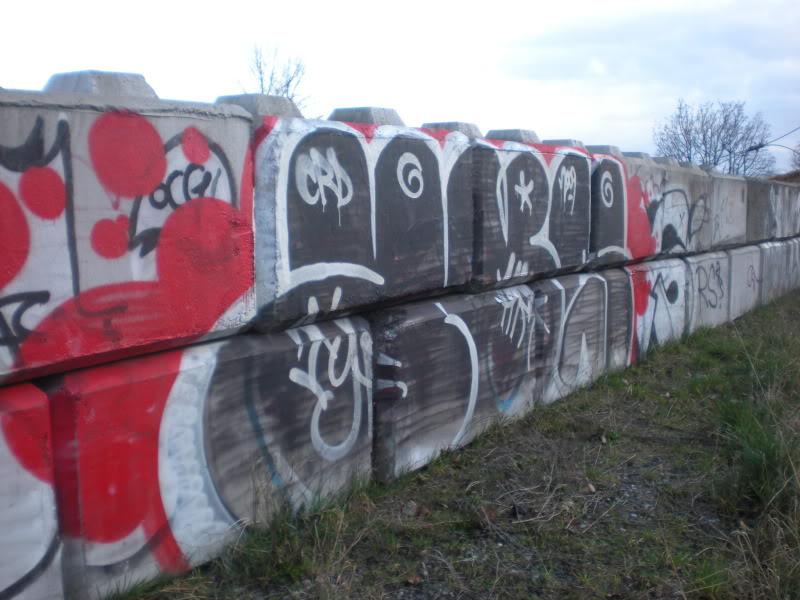 ai20.photobucket.com_albums_b250_Ryizzle2_Graffism_DSCN3275.jpg