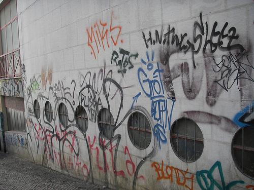 astatic.flickr.com_112_296304503_6eae712317.jpg