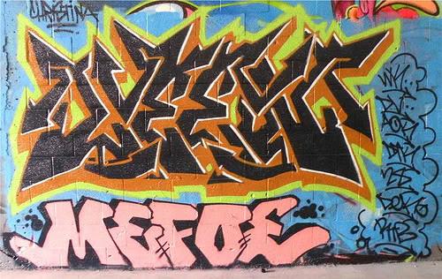 afarm3.static.flickr.com_2568_3971234224_a56eb8c194.jpg