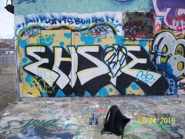 ai558.photobucket.com_albums_ss24_ehso_album_100_0845.jpg