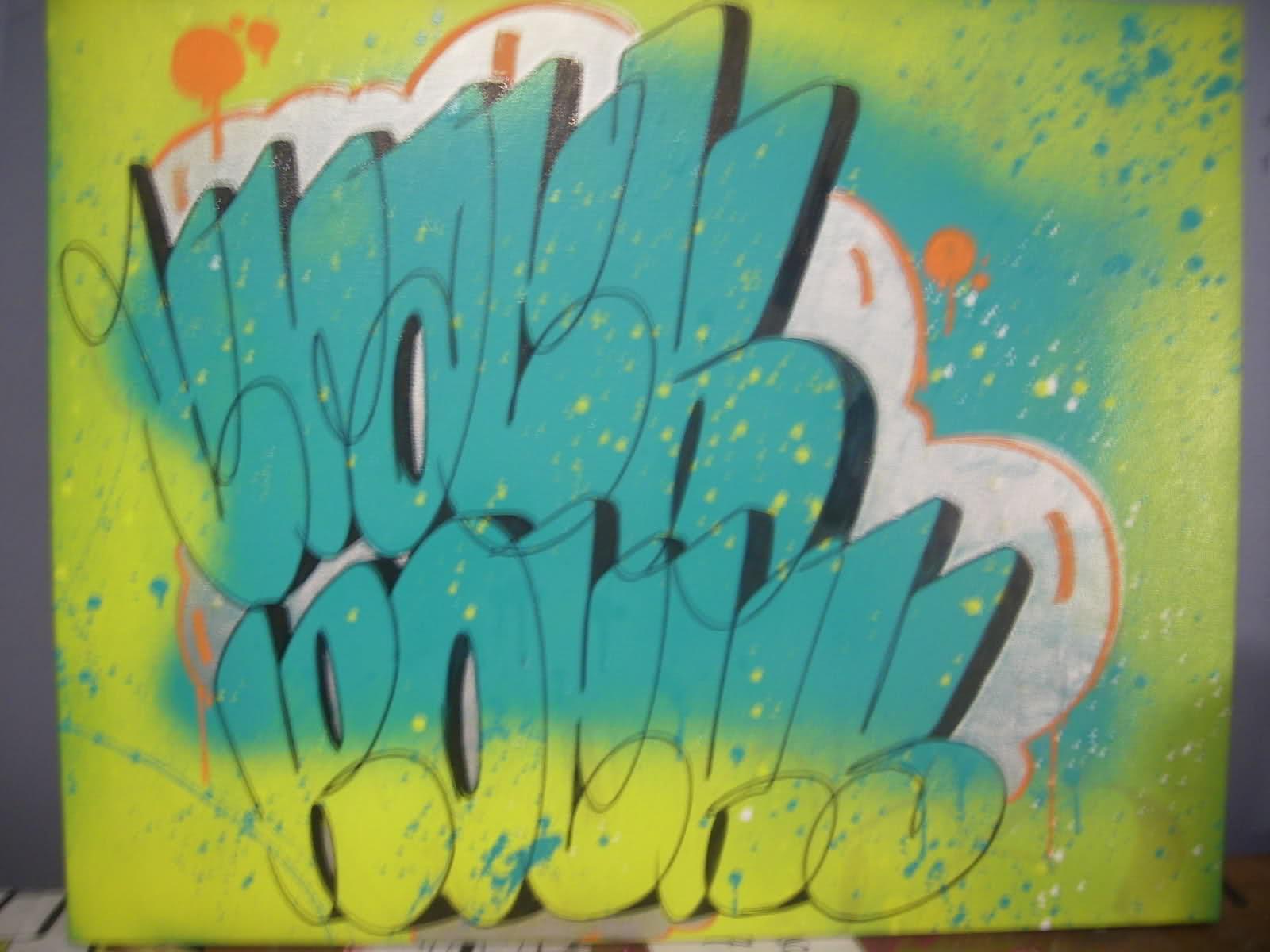 ai50.tinypic.com_23p5si.jpg