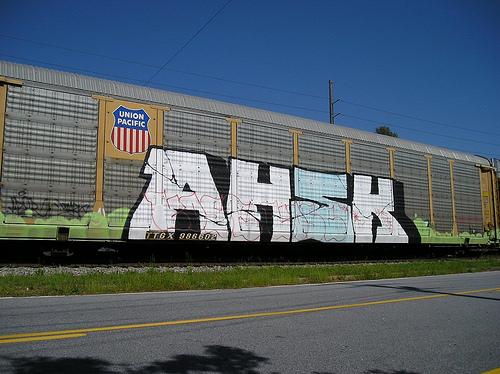 afarm3.static.flickr.com_2590_4122734293_ca4e993978.jpg