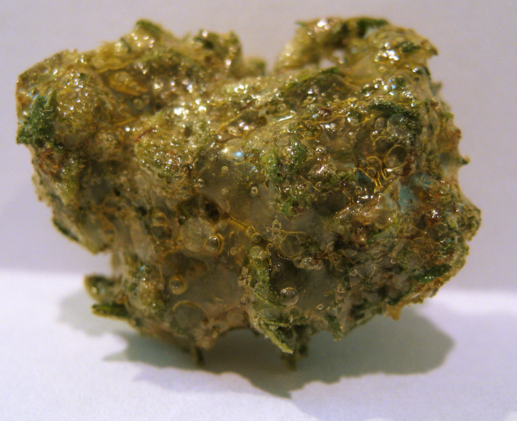 afadedfools.com_medical_marijuana_honeybuds_june.jpg