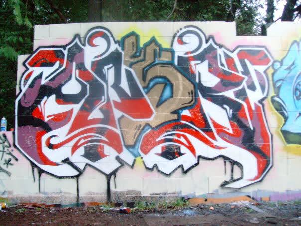 ai47.tinypic.com_16jj9ro.jpg