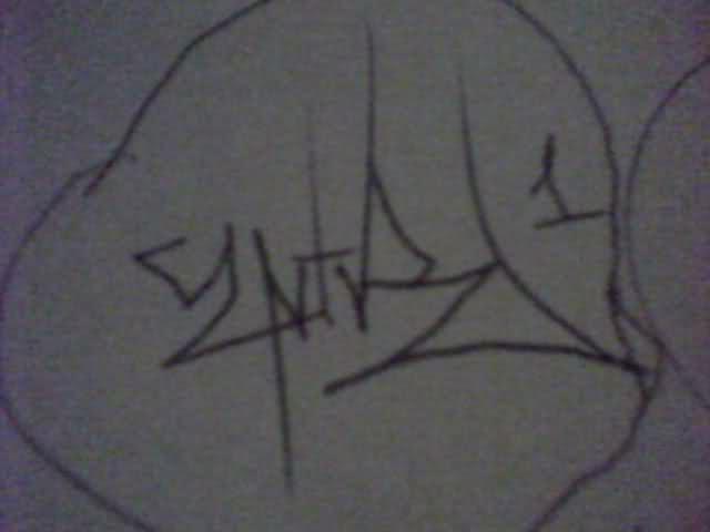 ai46.tinypic.com_167jptt.jpg