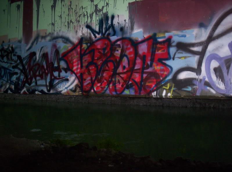 ai381.photobucket.com_albums_oo257_CaNaDuH905_100_9416.jpg
