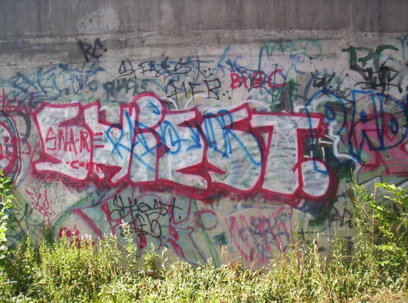 ai381.photobucket.com_albums_oo257_CaNaDuH905_100_9168.jpg